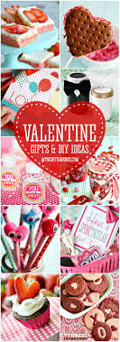 best 25 s day ideas on valentines day