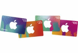get an itunes gift card itunes gift card buy 1 get 20 a 2nd best buy 27