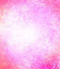 imagenes en blanco y rosa rosa resumen de antecedentes de diseño de lujo elegante diseño de