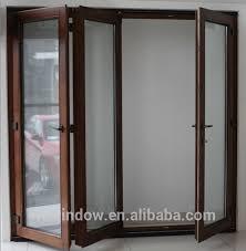 Interior Upvc Doors Sale Pvc Upvc Interior Accordion Folding Doors With Grill