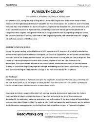 best ideas of plymouth colony worksheets also sheets huanyii com