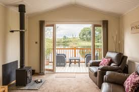 accommodation littlemere lake district lodges