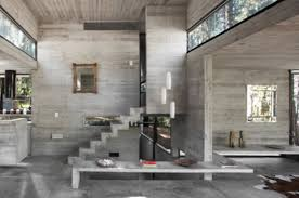 concrete house designs amazing concrete home designs home design