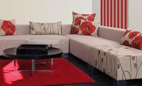canapé marocain moderne beautiful decor salon marocain 2015 gallery ridgewayng com