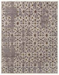 Modern Contemporary Rug Contemporary Rug Design Tapinfluence Co