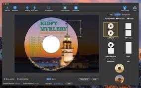 cd cover designer mac cd dvd cover pro disc label lite on the mac app store
