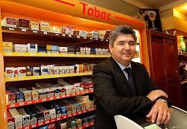 prix cigarette electronique bureau de tabac bureau prix cigarette electronique bureau de tabac