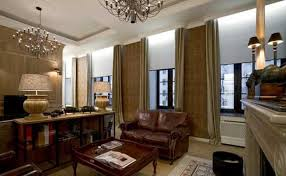 small studio apartment best apartments images ideas inspirations gallery of nyc apartment decorating pictures interior designi deas for studio apartments of rowe