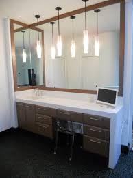 100 unisex kids bathroom ideas mickey mouse clubhouse unisex kids bathroom ideas bathroom design ideas bath u0026 kitchen creations boca raton fl