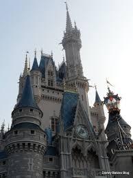Cinderella Castle Floor Plan Disney Babies Blog March 2012