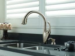 best kitchen faucet reviews best kitchen faucets reviews top pull out lentine
