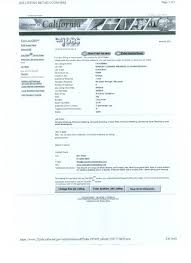 House Cleaning Resume Examples by Chd Enployment Custom Home Detailing Employment