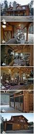 home planes best 25 custom home plans ideas on pinterest barndominium floor