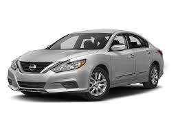 nissan rogue build and price current nissan models current nissan models