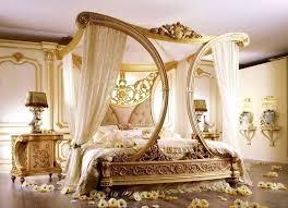 antique canopy bed antique canopy bed antique iron canopy bed frame selv me