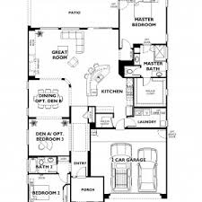 contemporary homes floor plans home design fame tropical house designs and floor plans with