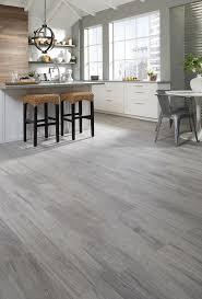 best 25 white wood floors ideas on pinterest white hardwood best 25 gray wood flooring ideas on pinterest mudd room ideas