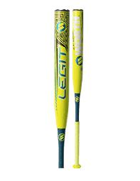 worth bats 2018 worth legit purcell 13 5 usssa wpurcu hot bats