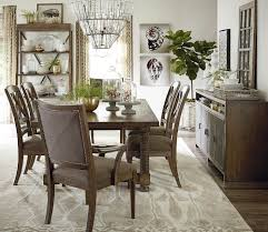 rug under dining table placement of area rug under dining room rug under dining table should you put a rug under a dining room table
