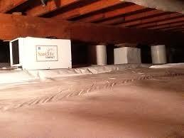 vermont basement company foundation waterproofing repair