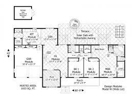 house design floor plan u2013 laferida com