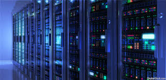 data center servers why government s next gen data centers are looking a lot like