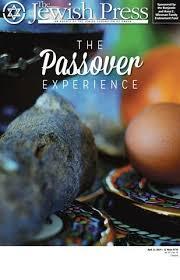 cuisine du portugal cuisine importé du portugal nouveau apri 11 2014 passover edition by