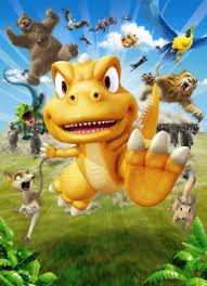 film kartun english watch gon watch anime online english dubbed english subbed