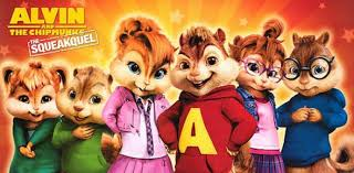 alvin chipmunks quizzes trivia questions u0026 answers