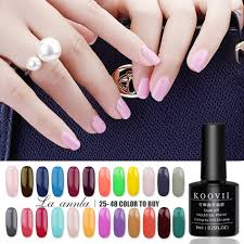 online get cheap nail colors aliexpress com alibaba group