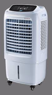 china best cooling portable water evaporative room air cooler with