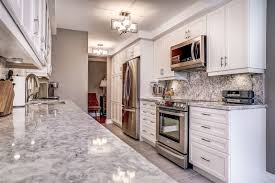 kitchen room condo living layout ideas decorating on a budget
