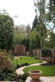 Backyard Trees Landscaping Ideas Wonderful Rustic Landscape Ideas To Turn Your Backyard Into Heaven