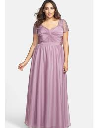 nordstrom rack wedding dresses collections of nordstrom dresses wedding ideas