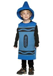 2t halloween costumes boy funny kids costumes girls boys funny halloween costume