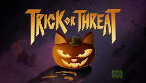 trick or threat kid vs kat wiki fandom powered by wikia