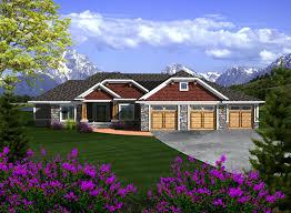 3 car garage house plans nz house design plans