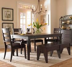 kitchen marvelous ghost dining table art van sofas art van