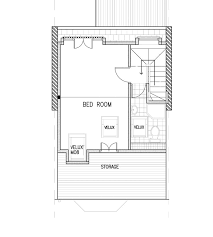 terraced house loft conversion floor plan 62 best loft rooms images on pinterest bedrooms home ideas and