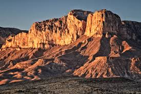 Texas mountains images Guadalupe mountains national park texas anne mckinnell photography jpg
