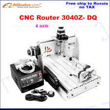 aliexpress com buy russia free shipping no tax cnc router for