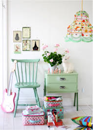 Interior Design Trends Spring 2017 The Ebook You Can T Spring Trends 2017 The Best Pastel Kids Room Ideas To Inspire You