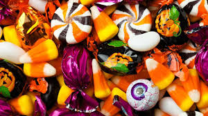 what to do with leftover halloween candy abc13 com