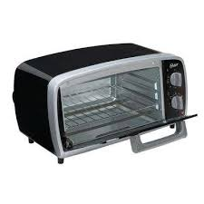 nuwave oven black friday countertop ovens toasters u0026 countertop ovens the home depot