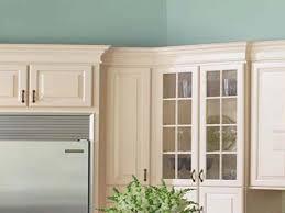 kitchen brochure 2017 ikea kitchen s catalog maxphoto us kitchen cabinet bottom molding maxphoto us kitchen cabinet molding trim ideas cabinet trim molding pictures