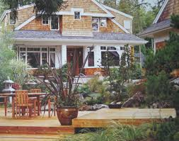 wood jk curthoys garden and landscape design inc