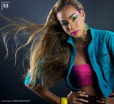 Big Booty Guyanese - caribbean women appreciation thread wildest women in the diaspora