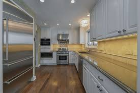 Moving Kitchen Cabinets Granite Countertop Blind Kitchen Cabinet Can You Put Tile