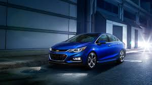 hawkins chevrolet is a fairmont chevrolet dealer and a new car and