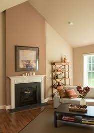 living photos painted cathedral ceiling family rooms